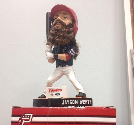 Jayson-Werth-hairy-bobblehead