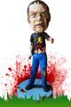 John Doe Zombie