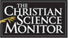 The Christian Science Motion