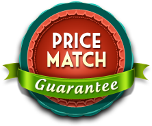 price mathc