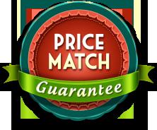 price mathc